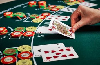 High Gambling Tips Selections