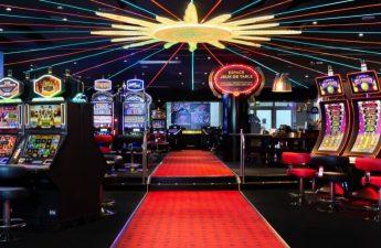 The best Technique to Online Casino