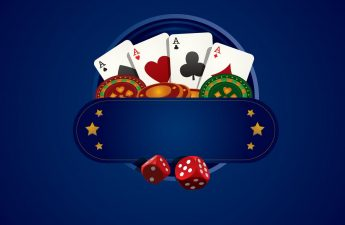 These 10 Hacks Will Make Your Online Casino